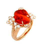 FireOpal Collection November16 Upload